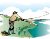 Консервы из речной рыбы в домашних условиях