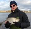 когда сезон рыбалки в перми