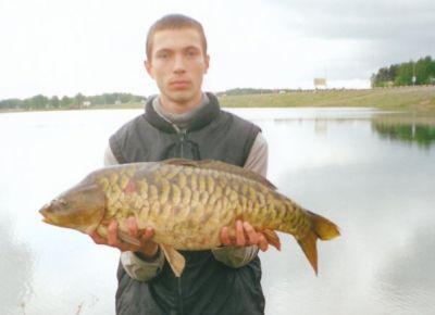 озеро камышево курганская область рыбалка